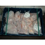 9 piece chicken tray (1600g)