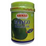 Mango in Pickle oil (1kg) (Ahmed)