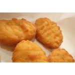 Chicken Nuggets Pkt