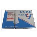 (Duke) Chicken breast fillets (10kg)