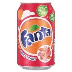 FANTA FRUIT TWIST CAN