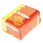 FERMIPAN YEAST (500GX20) BOX