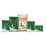 Habib Basmati Rice 40kg