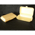 HB10 kebab box (500)-Linpac