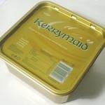 KERRYMAID SOFT SPREAD 2KG