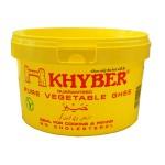 Khyber vegetable ghee 12.5Kg