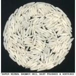 Map Basmati rice 40kg