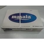 Masala Chicken 10kg
