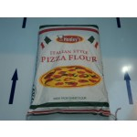 Mr Henley pizza flour 16kG