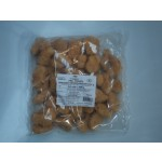 Chicken nuggets breaded (Riverside)(3x1kg) box