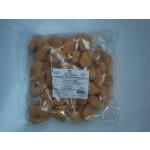 Chicken nuggets breaded (Riverside)(1kg) pkt