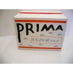 Prima cheese 80/20 chedder