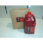 Tomato Ketchup (2x4l) Box