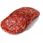 Salami (al ansar) (1kg)