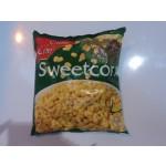 Frozen Sweetcorn (1x907g) pkt