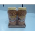 Sweetcorn Relish (2x2.4kg) Pack