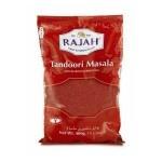 Tandori Masala Powder 1kg (Rajah)