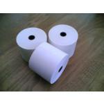 Till rolls (80mmx20)