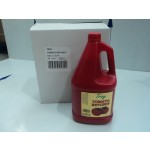 Troy Tomato Ketchup (2x4ltr) Box