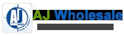AJ Wholesale